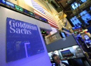 Goldman Sachs: Δεν έχει εκλείψει ο κίνδυνος εξόδου μιας χώρας από την Ευρωζώνη