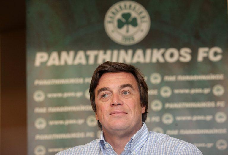 Τα λένε… μεταγραφικά στον Παναθηναϊκό | Newsit.gr