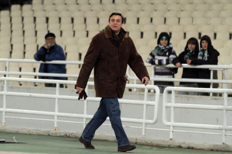 «Βάζετε λεφτά ή πουλάμε παίκτες» το τελεσίγραφο Γόντικα στους μετόχους | Newsit.gr