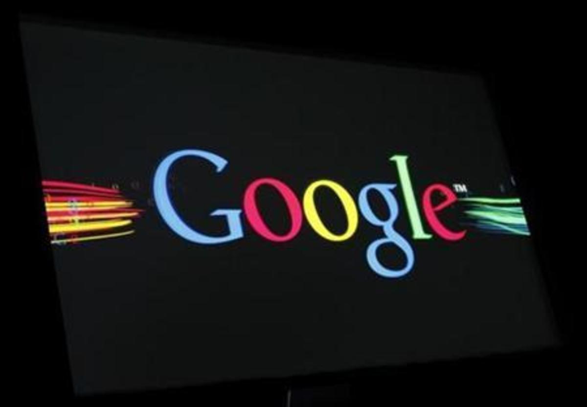 Η Google βοηθάει τους Αιγύπτιους να στέλνουν μηνύματα μέσω Twitter | Newsit.gr
