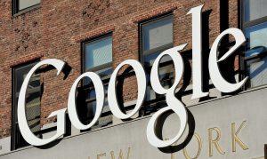 Πανικός στο ίντερνετ! Προβλήματα σε όλες τις υπηρεσίες της Google