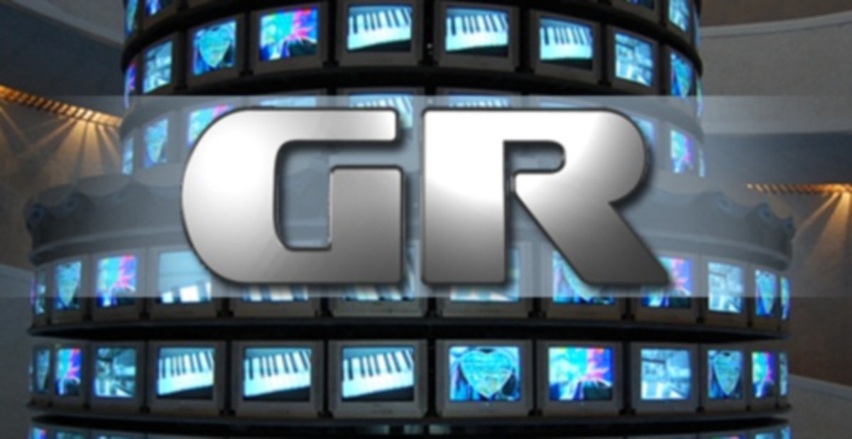 Ποιοι γνωστοί δημοσιογράφοι, παρουσιαστές και καλλιτέχνες θα κάνουν εκπομπές στο καινούργιο κανάλι GR | Newsit.gr