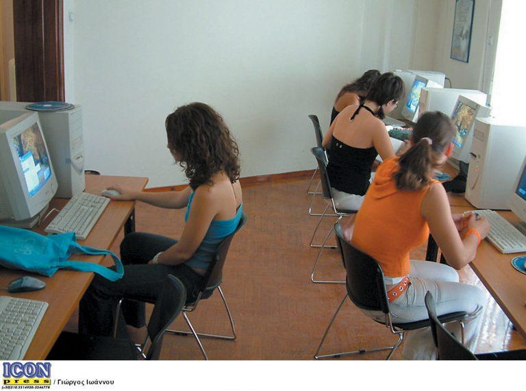 Αδειάζει το Δημόσιο από γυναίκες | Newsit.gr