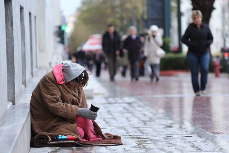Η Ελλάδα στις 15 προβληματικές περιοχές του πλανήτη κατά το 2012 | Newsit.gr