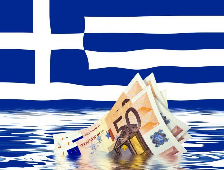 Συναγερμός στην κυβέρνηση για τη «μαύρη τρύπα» που ξεπερνά τα  2,2 δισ. ευρώ | Newsit.gr