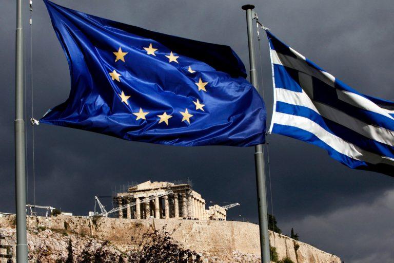 Τελεσίγραφο της Γερμανίας στην Αθήνα – «Θα ασκήσουμε βέτο στη βοήθεια αν δε πάρετε όλα τα μέτρα» | Newsit.gr
