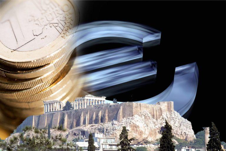 Δεν θα πνίξουμε αυτό που ξεκίνησε στην Ελλάδα» | Newsit.gr