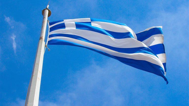«Στους Έλληνες οφείλουμε το Ευρωπαϊκό Πνεύμα – Ντροπή η στάση προς την Ελλάδα» | Newsit.gr