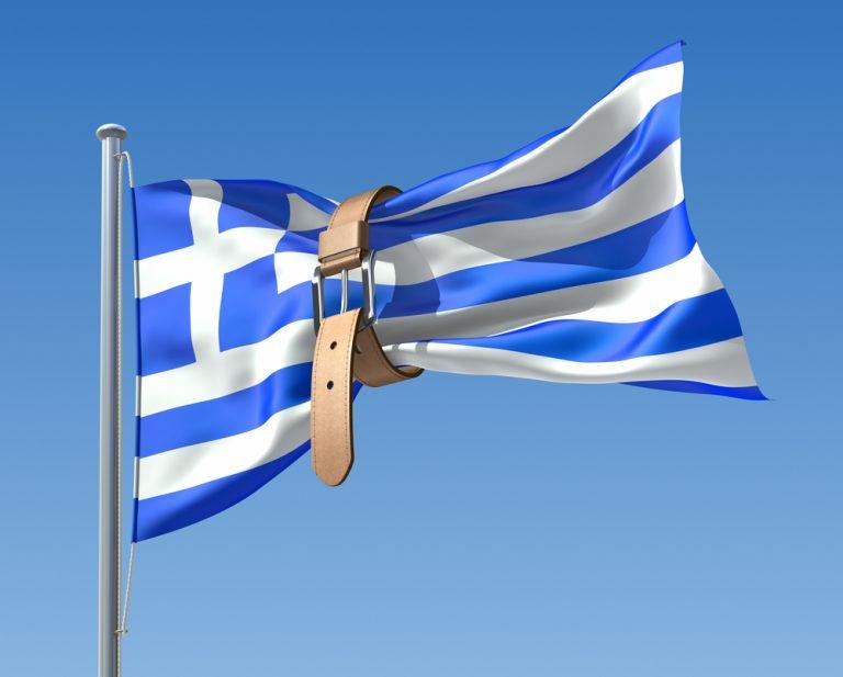 "Bank of America: ""Η κατάσταση στην Ελλάδα απλά δοκιμάζει την υπομονή της τρόικας""!   Newsit.gr"