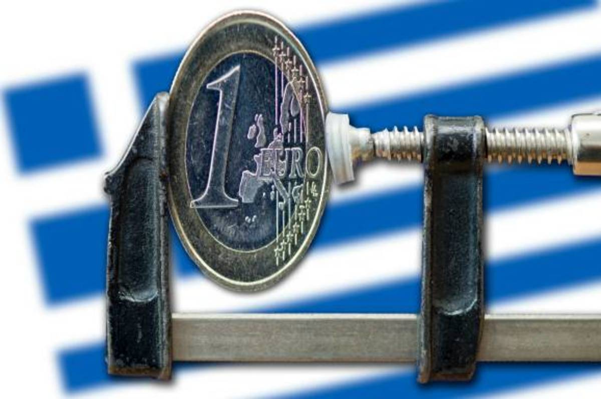 Πουθενά δεν φερθήκαμε καλύτερα από την Ελλάδα!» | Newsit.gr