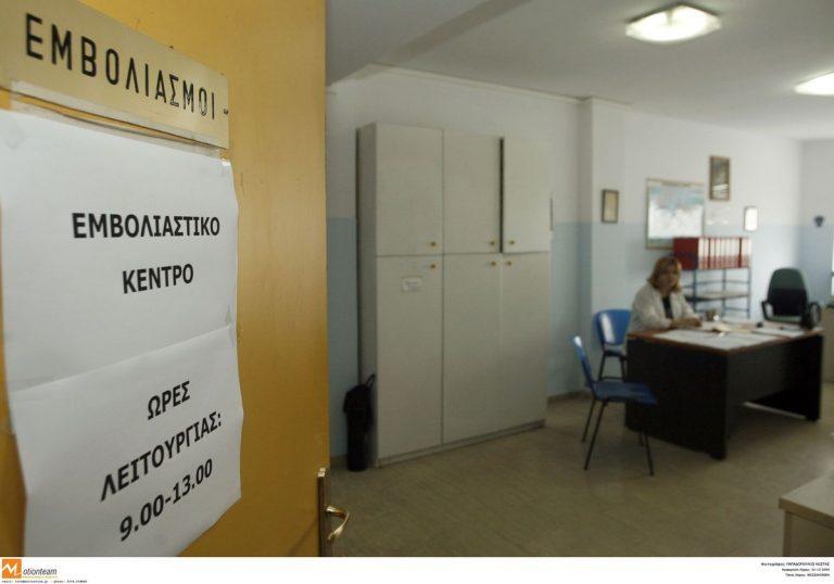 «Θερίζει» η γρίπη! Οκτώ θάνατοι στην Ελλάδα | Newsit.gr