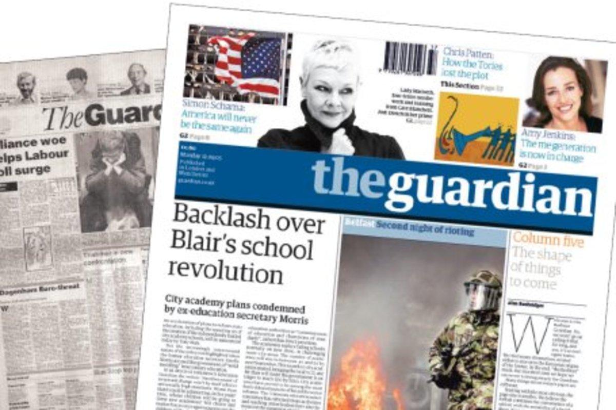 Guardian: 1 τρισ. θα στοιχίσει η έξοδος της Ελλάδας από το ευρώ | Newsit.gr