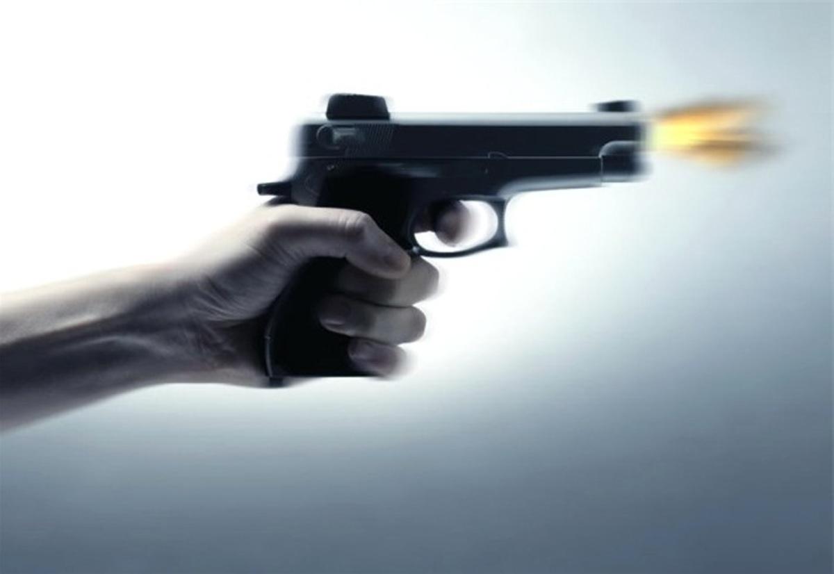 Δολοφόνησαν δημοσιογράφο στο Βόρειο Καύκασο | Newsit.gr