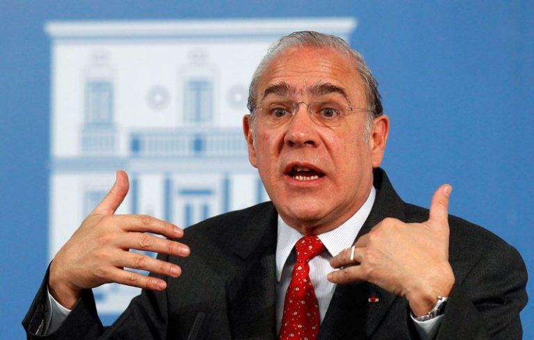 Επαναδιαπραγμάτευση για παραμονή της Ελλάδας στο ευρώ | Newsit.gr
