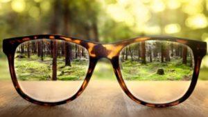 Ferdinand Monoyer: Κάντε ΤΩΡΑ τα τεστ όρασης [pic]