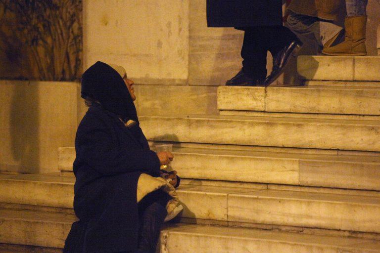 Πρέπει να δείτε αυτή την εικόνα! | Newsit.gr