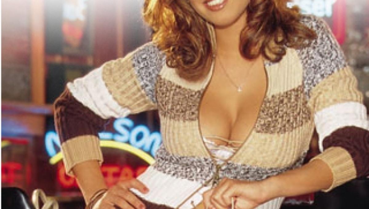 Τι επιλέγει μια γυναίκα: Καλό σεξ, ή μια βόλτα για ψώνια; | Newsit.gr