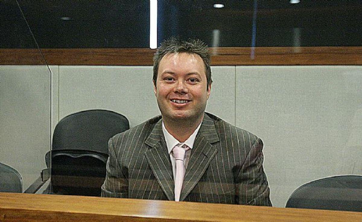 Αυστραλία: Δολοφονήθηκε γκάνγκστερ σε φυλακές υψίστης ασφαλείας | Newsit.gr