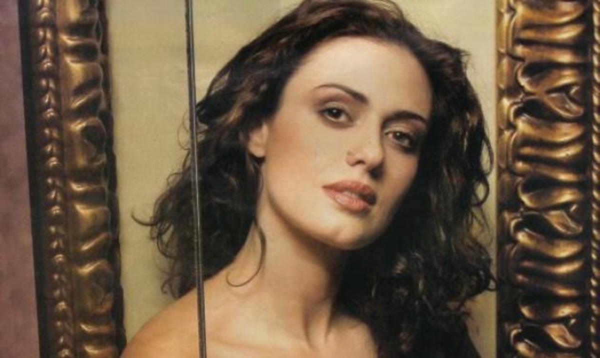 Γιατί έχει εξαφανιστεί η πανέμορφη ηθοποιός Μαρκέλλα Γιαννάτου ; Διάβασε όλη την αλήθεια…   Newsit.gr