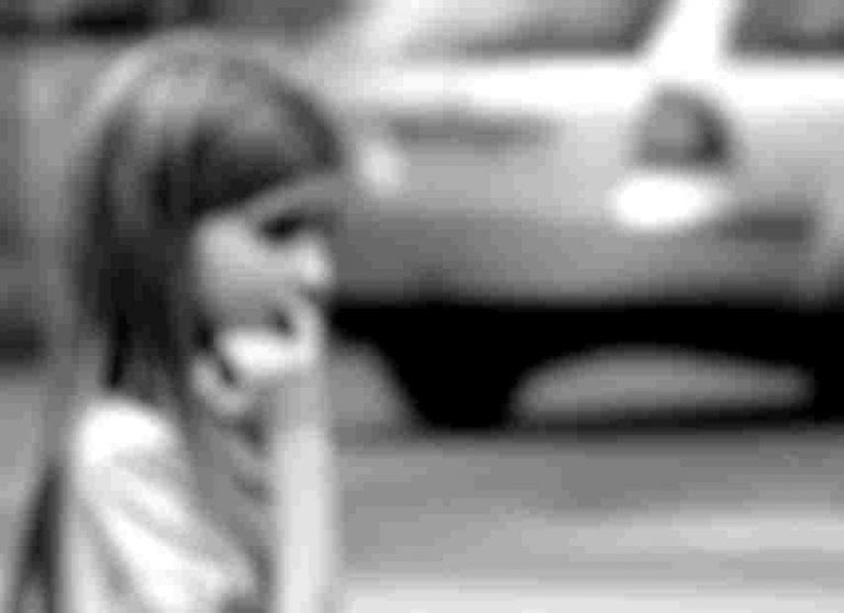 Μάνα και αδελφή εξέδιδαν 12χρονο κοριτσάκι για 40 ευρώ! | Newsit.gr