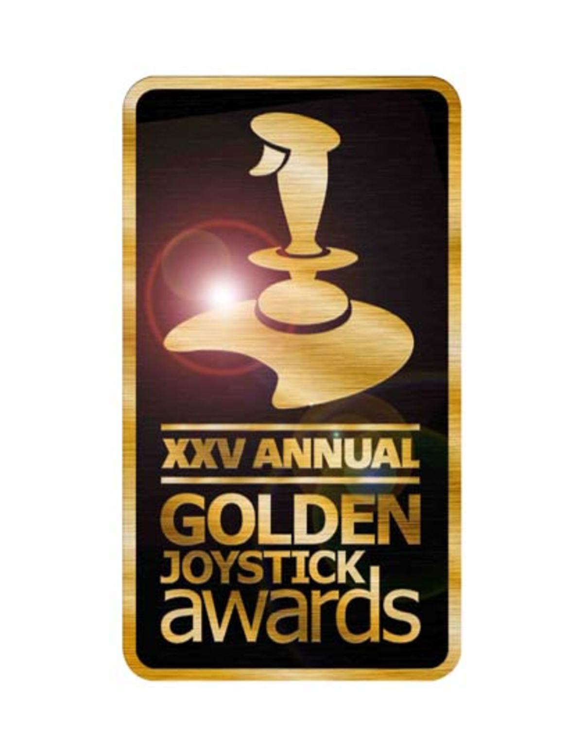 Golden joystick awards… Τα οσκαρ των video games | Newsit.gr