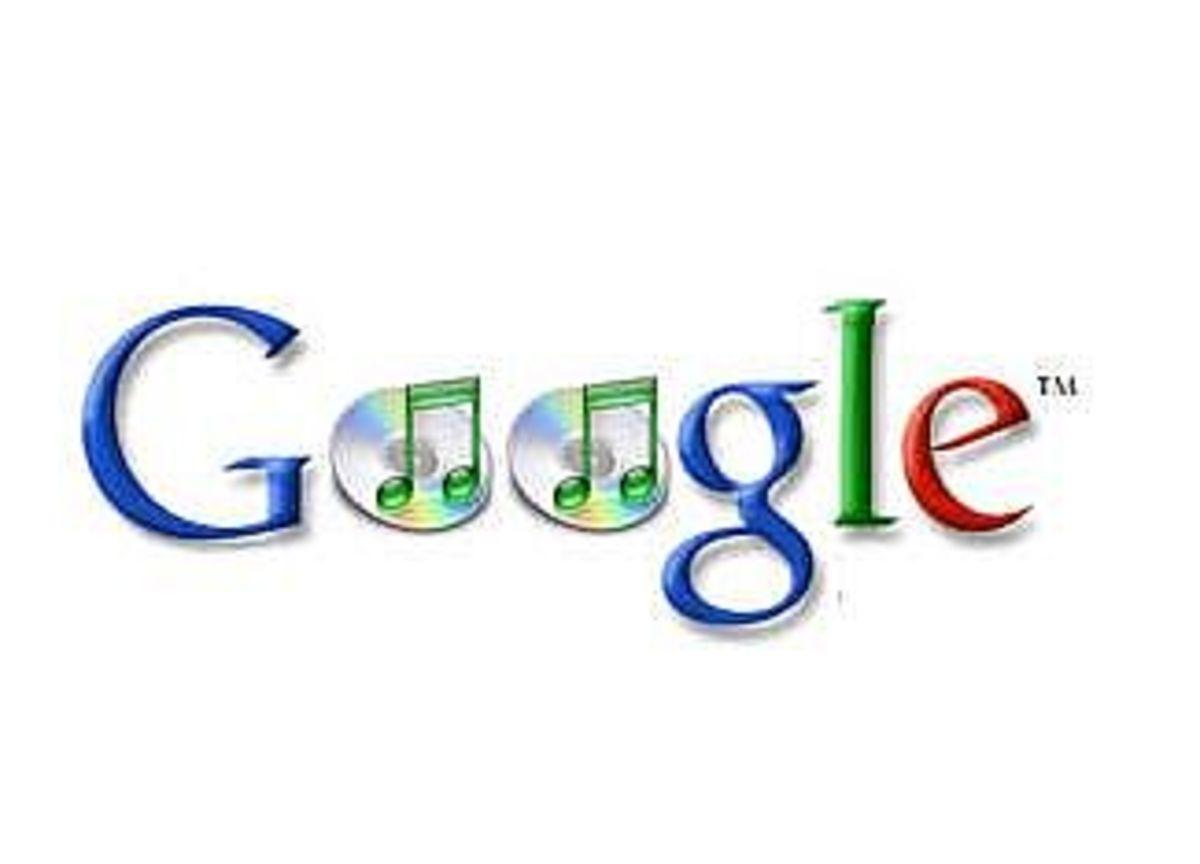 Google και στη μουσικη αναζήτηση | Newsit.gr