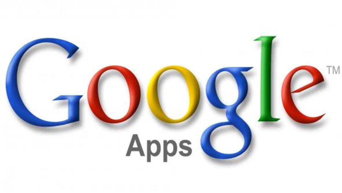 Τέλος η απαγόρευση του Google Apps στη Noρβηγία! | Newsit.gr