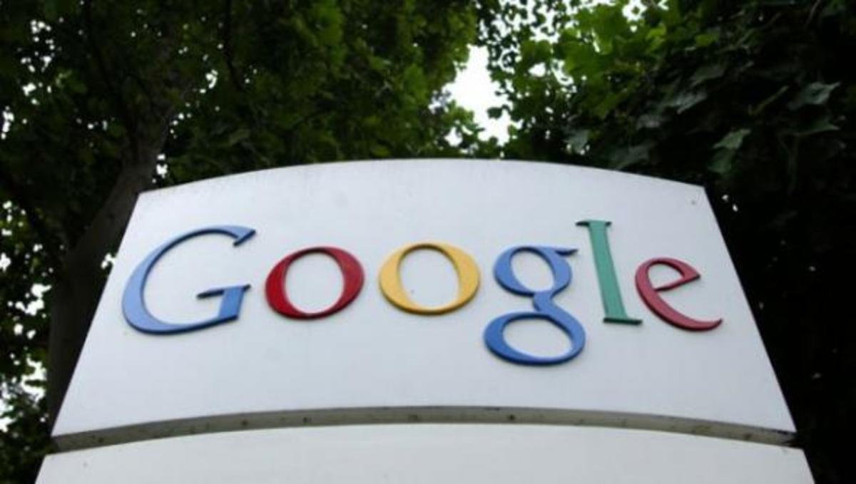 Οι εκδότες θέλουν κι άλλα λεφτά από την Google! | Newsit.gr