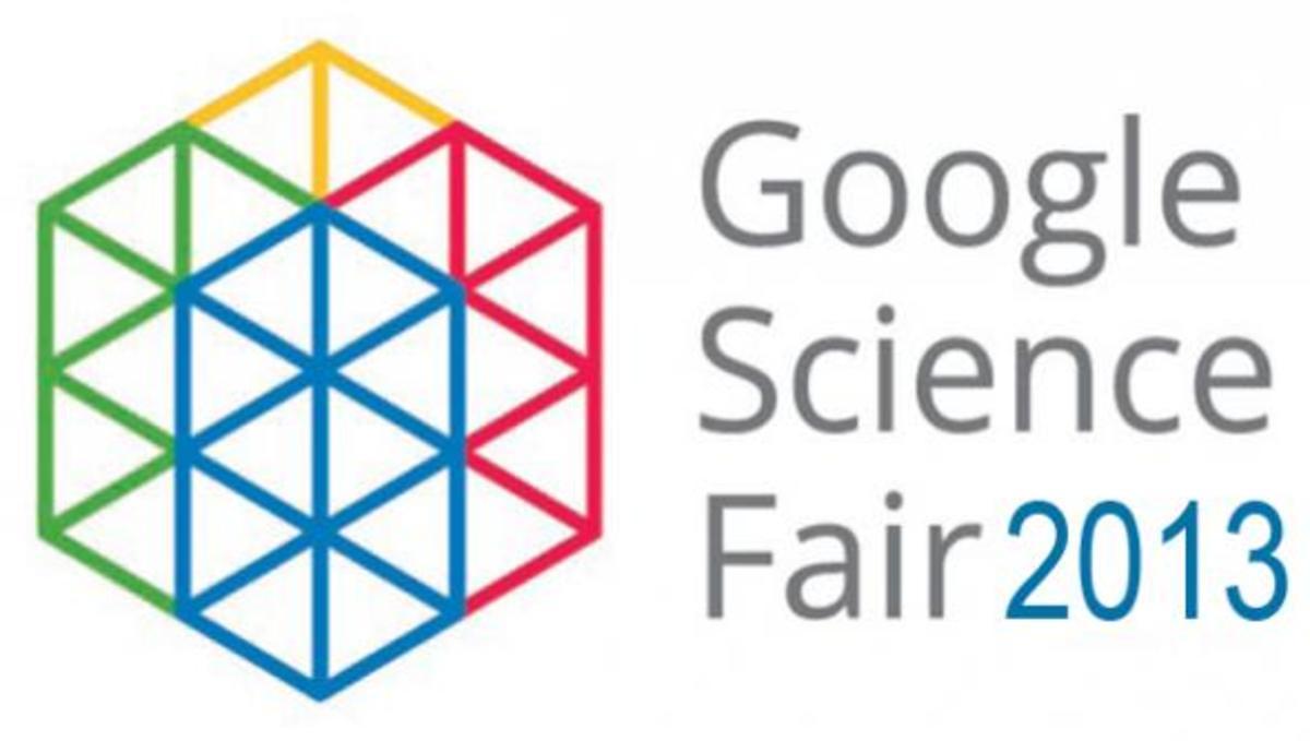 Η Google ψάχνει νέους επιστήμονες!   Newsit.gr
