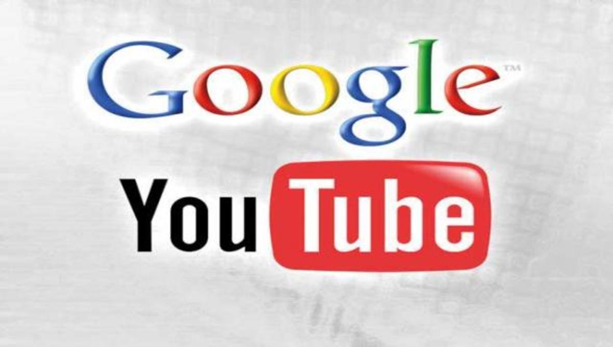H Google ετοιμάζεται να απαγορεύσει το κατέβασμα από… το Youtube! | Newsit.gr