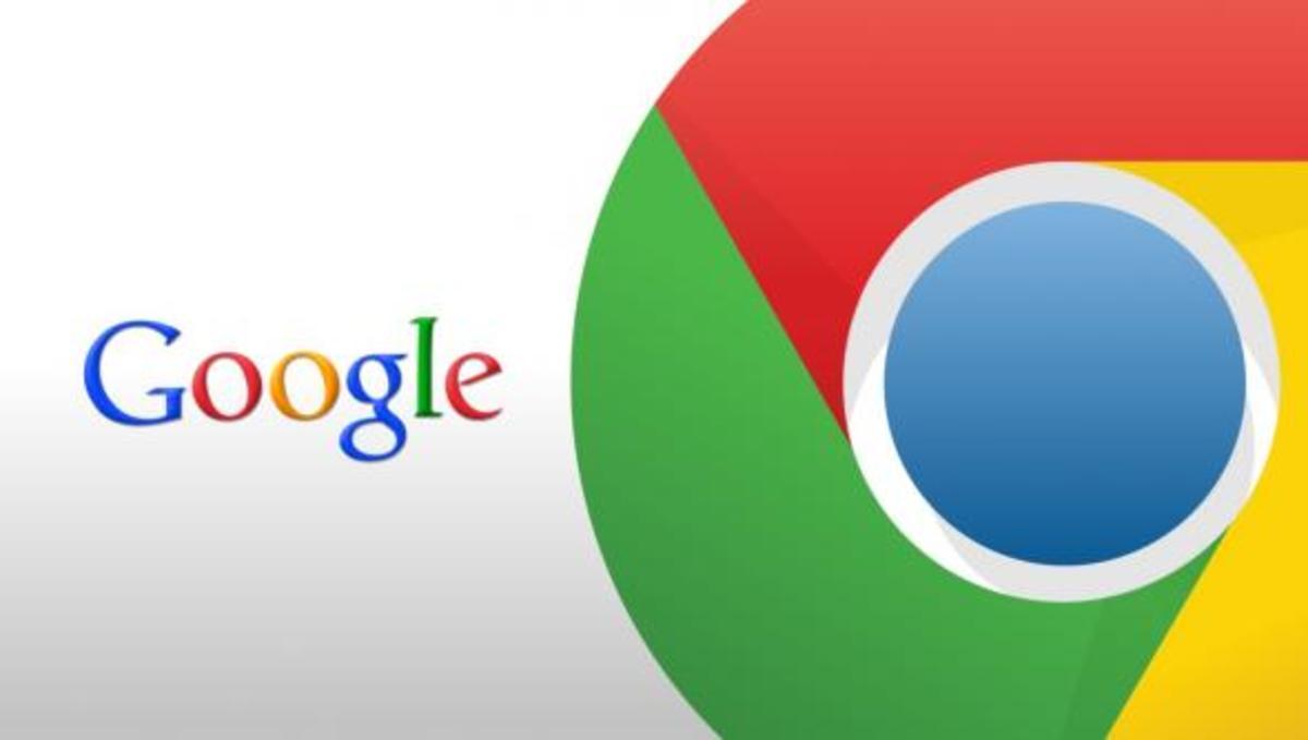 Κλείστε εύκολα τις καρτέλες με ήχο στον Chrome! | Newsit.gr