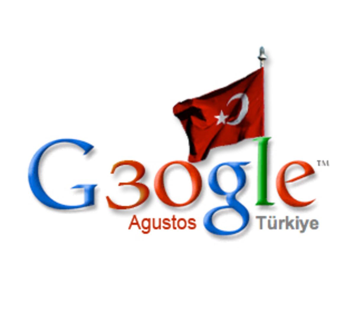 Η Τουρκία κατηγορεί τη Google για φοροδιαφυγή | Newsit.gr
