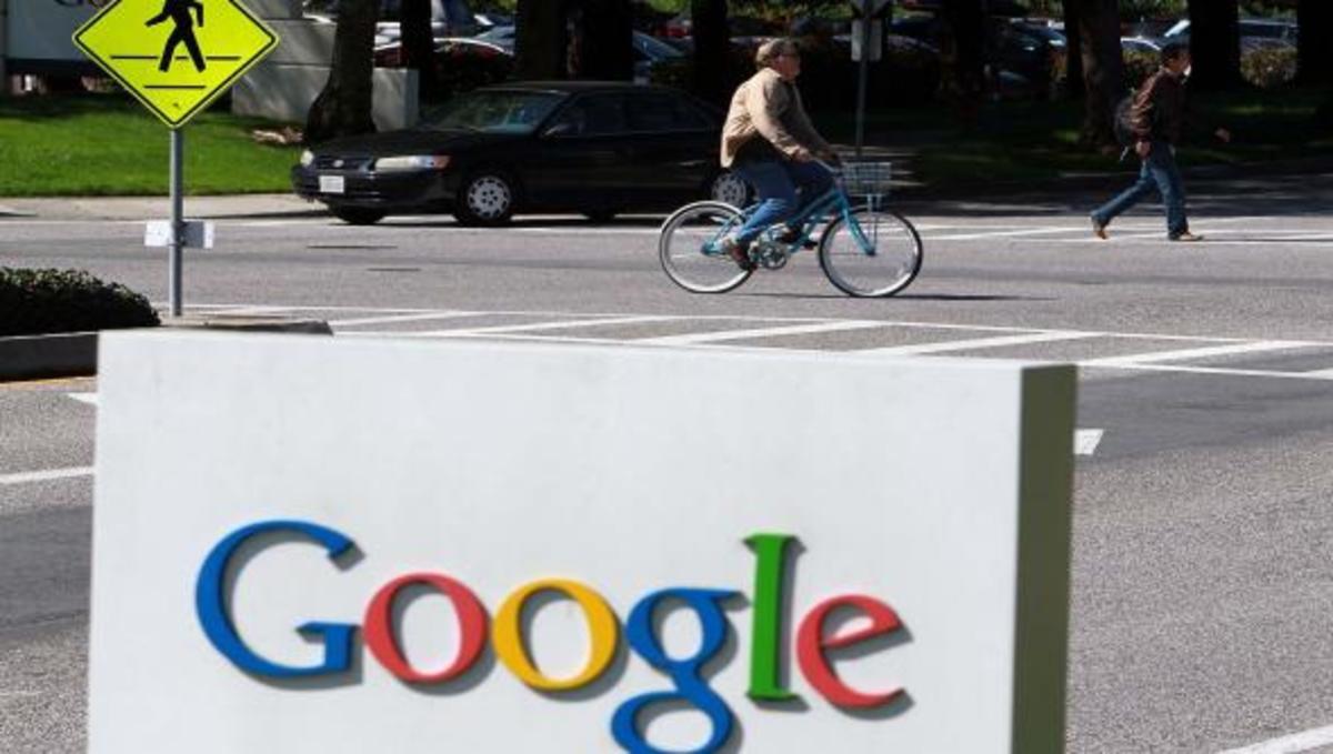Η Google αποκτά το τμήμα πληροφορικής του Πανεπιστημίου του Τορόντο | Newsit.gr