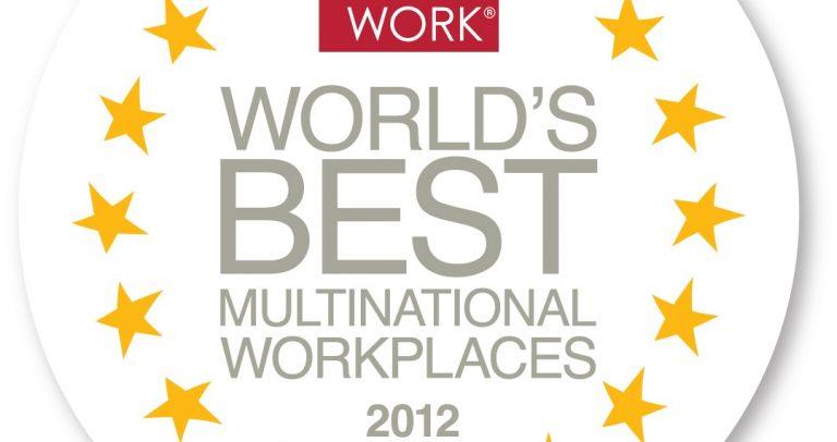 Αυτές είναι οι 25 εταιρείες στον κόσμο που είναι η χαρά του εργαζόμενου! | Newsit.gr