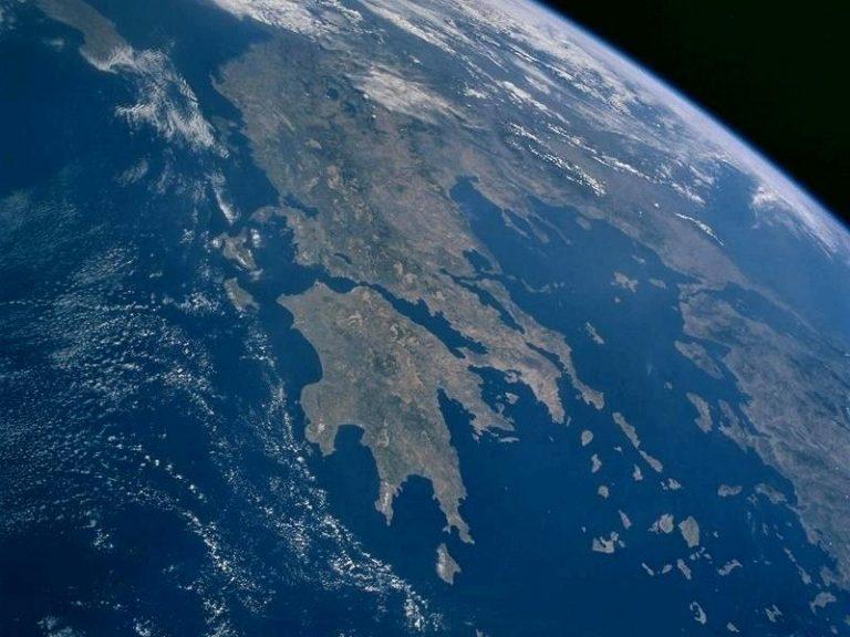 Ονειρευτήκαμε το διάστημα, ανακαλύπτουμε ξανά την Αυστραλία | Newsit.gr