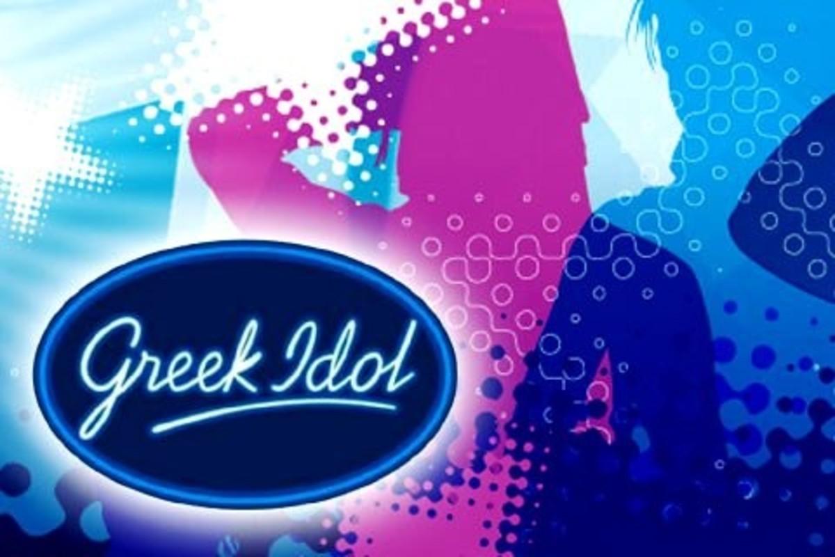 Ποιοι θα βρεθούν στη σκηνή του «Greek Idol» | Newsit.gr