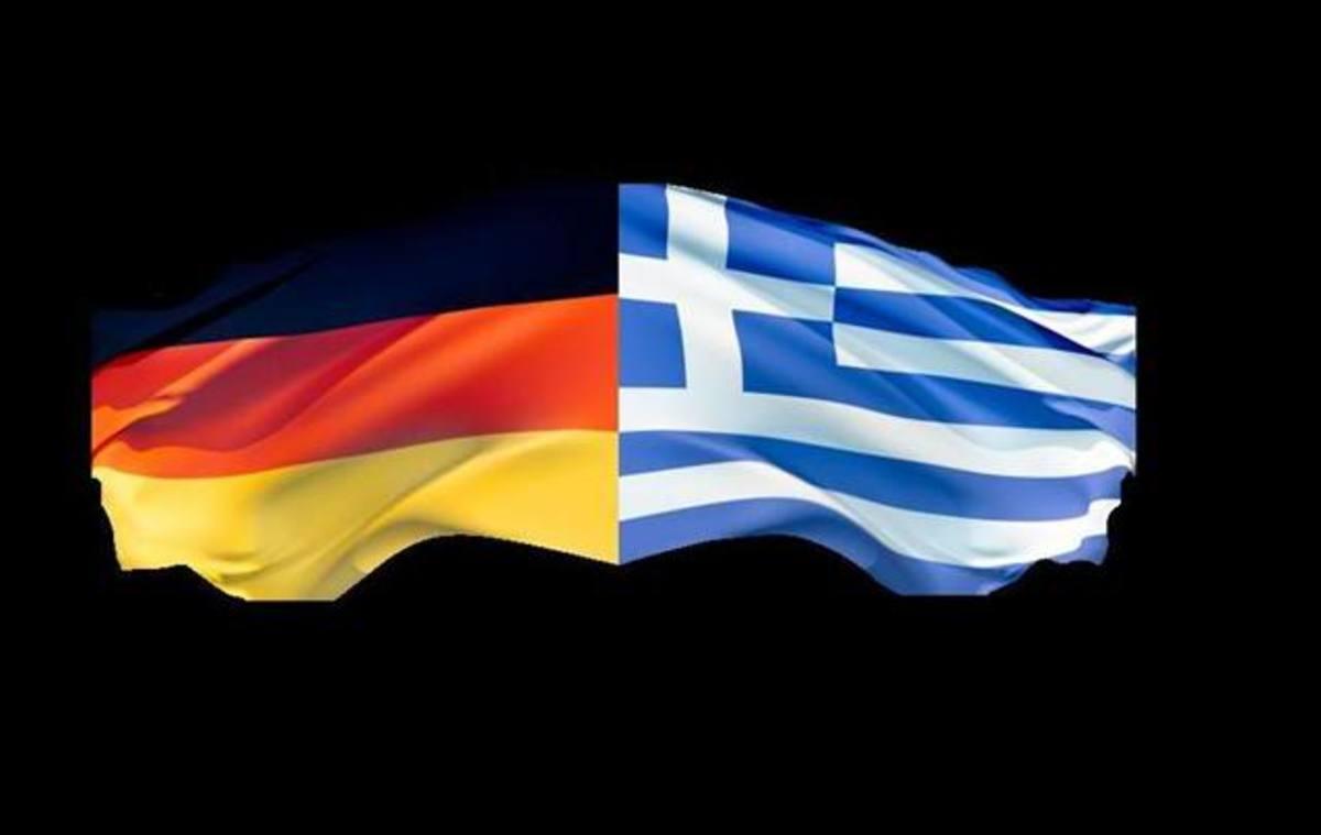 Το 49% των Γερμανών μας θέλει εκτός ευρώ | Newsit.gr