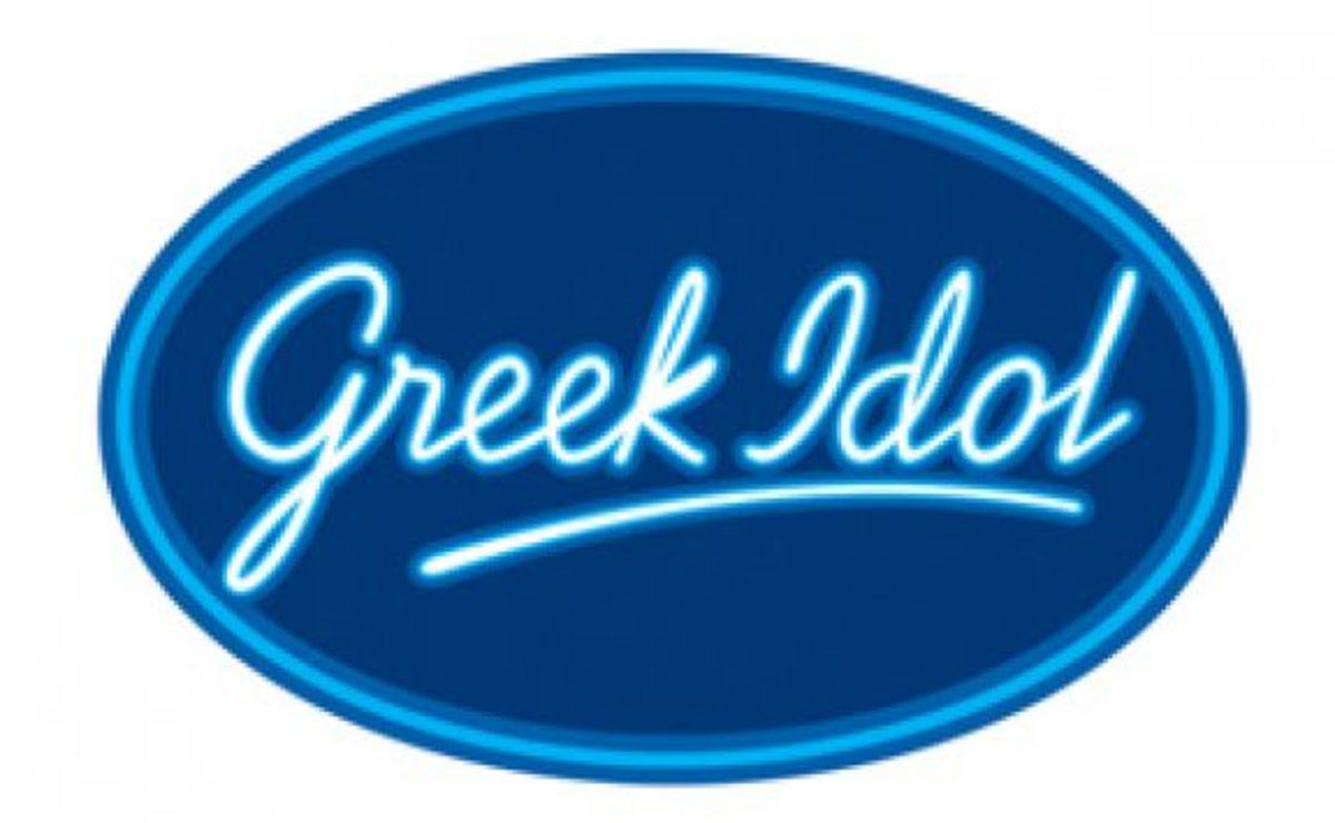 Το «Greek Idol» της Κορομηλά κινδυνεύει να μείνει χωρίς… Greek τηλεθεατές! | Newsit.gr