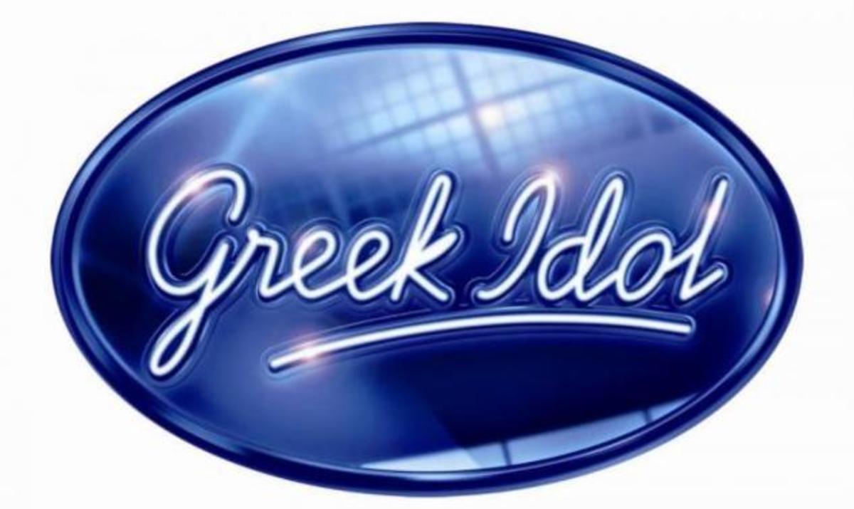 ΑΠΟΚΛΕΙΣΤΙΚΟ Τι γίνεται με το «Greek Idol» | Newsit.gr