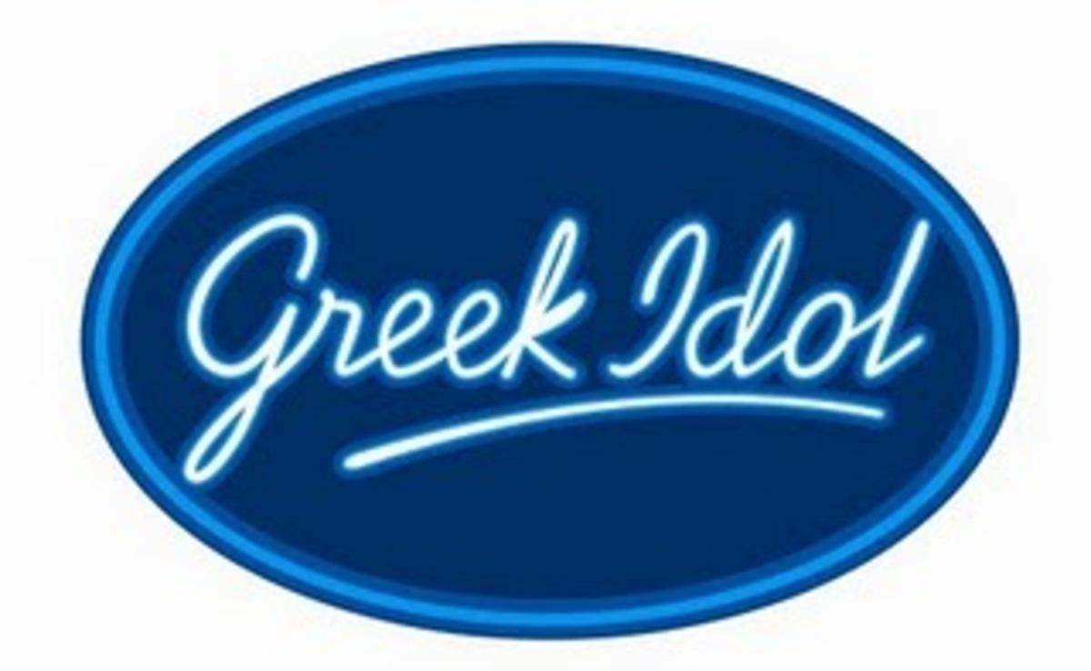 Κόπηκε από τη Eurovision αλλά πέρασε στο «Greek Idol»   Newsit.gr