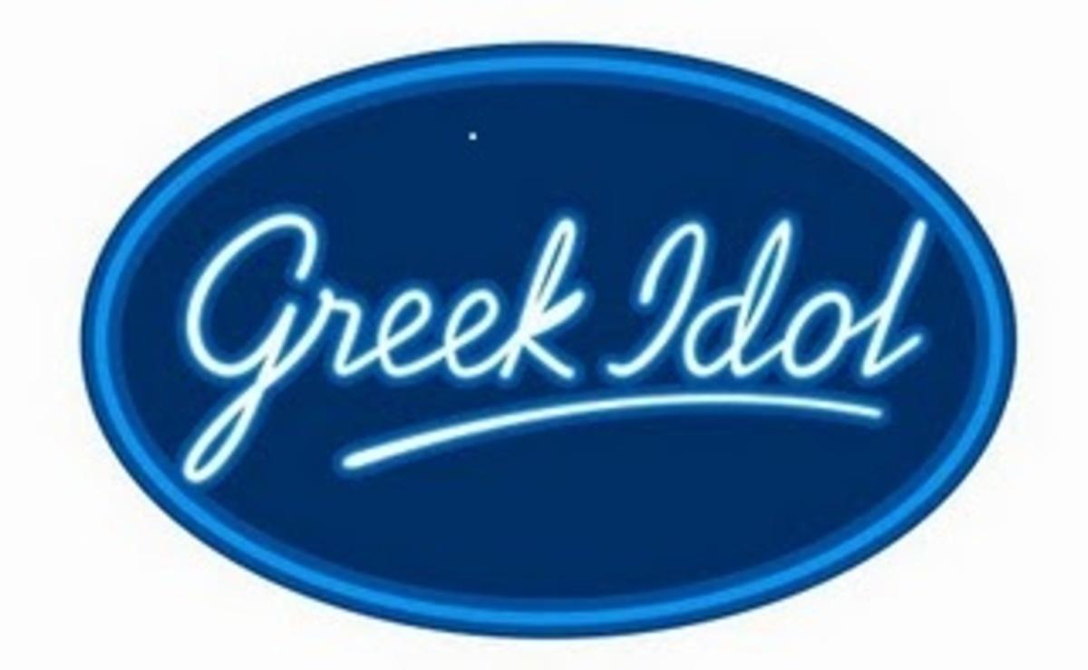 Οι υποψήφιοι παρουσιαστές για το GREEK IDOL | Newsit.gr