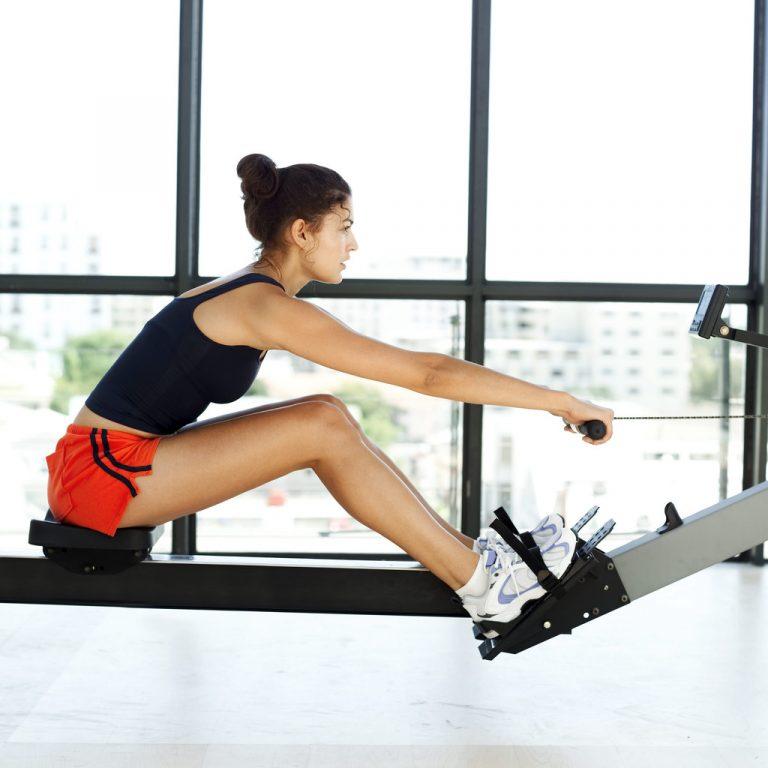 Η γυμναστική μας κάνει πιο έξυπνους | Newsit.gr