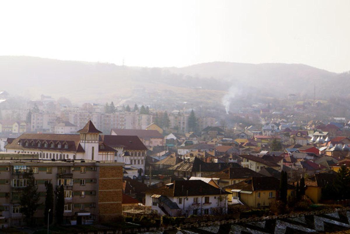 Ποια είναι η πρωτεύουσα των χάκερ | Newsit.gr