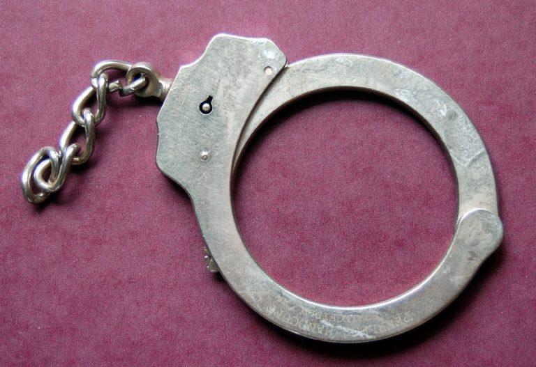 Αποφυλακίζεται για πρώτη φορά Κύπριος ισοβίτης   Newsit.gr