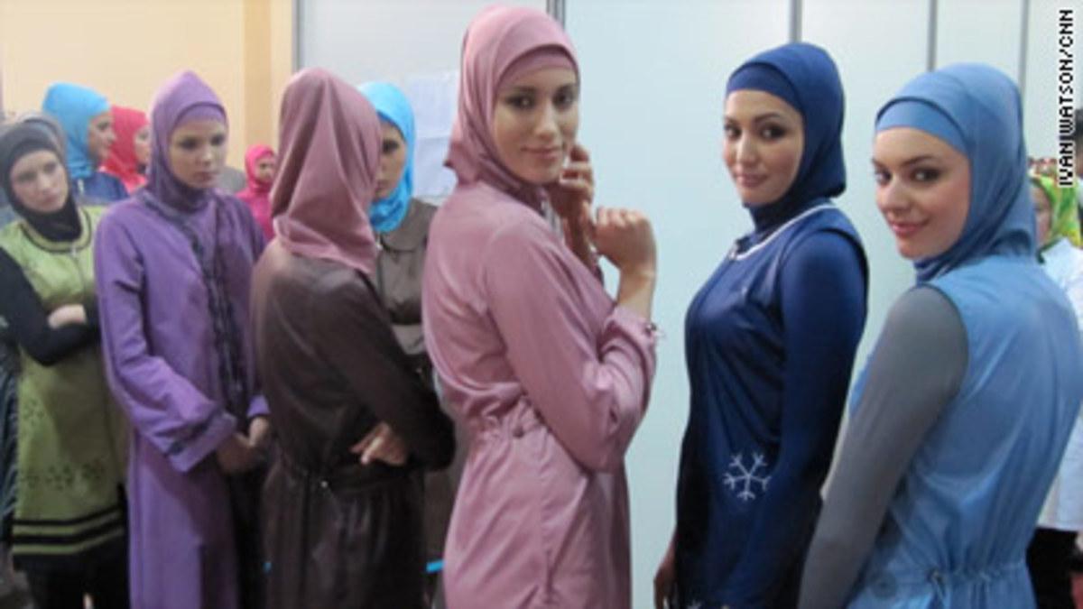 Στοιχεία σοκ για τις γυναίκες στην Τουρκία – 4.000.000 οι αναλφάβητες, 20 στις 100 πεθαίνουν στη γέννα | Newsit.gr