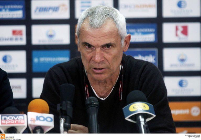 """Κούπερ: """"Μπορούμε τη νίκη""""   Newsit.gr"""