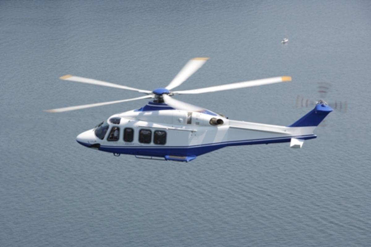 Η Κύπρος αγόρασε καινούργια ελικόπτερα τα οποία όμως ήταν… μεταχειρισμένα! | Newsit.gr