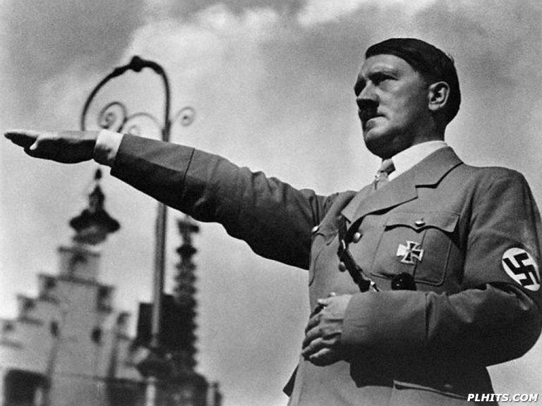 Όταν ο Χίτλερ έσωσε Εβραίο | Newsit.gr
