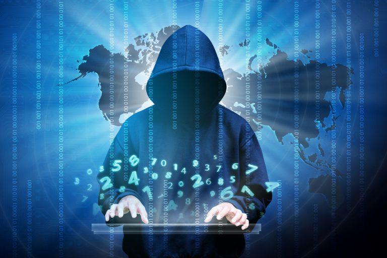 Αποτέλεσμα εικόνας για Στη μαύρη αγορά του internet τα προσωπικά δεδομένων όλων – Πωλούνται συνομιλίες μέσω e-mail, ΑΦΜ, αριθμοί κινητών – Τι πρέπει να γνωρίζετε
