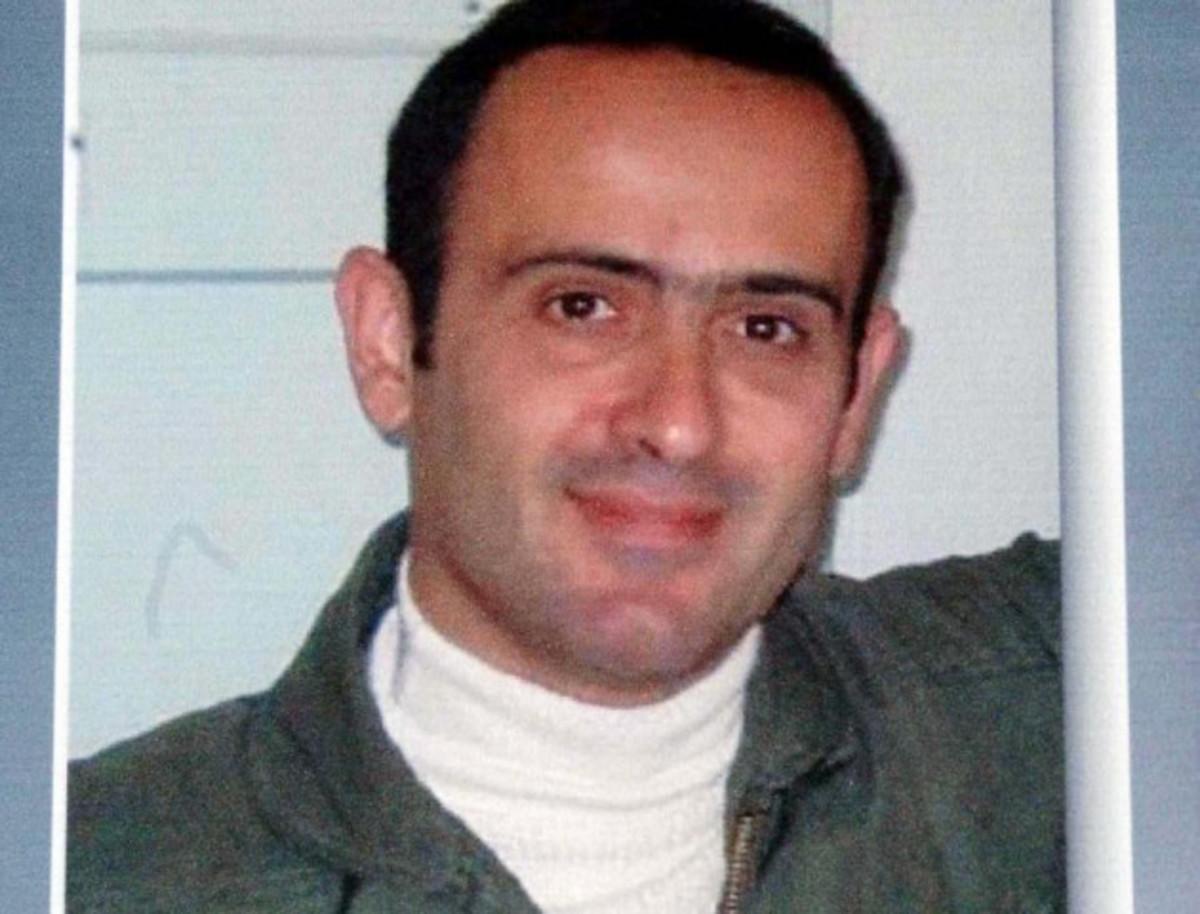 Η εκπαίδευση του Ηλιάκη στα 9G και το συγκινητικό μήνυμα του αδερφού του [vid] | Newsit.gr